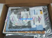 One New Ni National Instruments Pci-6281