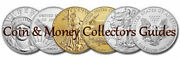 Coins And Paper Money Of The World Collecting Books Id Value Guides More Cd Or Dvd