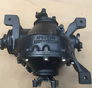 M151 Differential M151a1 M151a2 Mutt Military Jeep 7536140