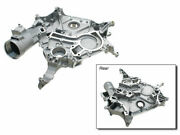 Timing Cover For 2003-2005 Mercedes Ml350 2004 D519xr
