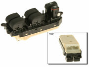 Front Left Window Switch For 1999-2003 Lexus Rx300 2000 2001 2002 S311tb