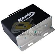 Rapid Diesel Module For Ford Transit 2.4l Crd 4 Cyl 101kw