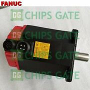 1pcs Used Fanuc A06b-0143-b076 Tested In Good Condition