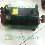1pcs Used Fanuc A06b-0166-b188 Tested In Good Condition