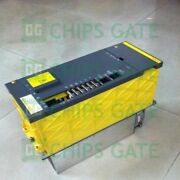 1pcs Used Fanuc A06b-6079-h107 Tested In Good Condition