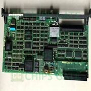 1pcs Used Fanuc Circuit Board A16b-8001-0120 Tested In Good Condition