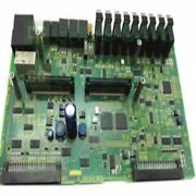 1pcs Used Fanuc A20b-2102-0513 Tested In Good Condition