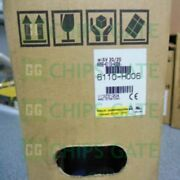 1pcs Brand New In Box Fanuc A06b-6110-h006 Fast Ship With Warranty