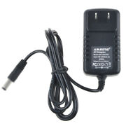 Ac/dc Adapter For Wilson 470103 Weboost Connect 4g Indoor Phone Signal Booster