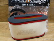 82-84 Honda Odyssey Fl250 Air Filter Airfilter Cleaner Intake Fast Shippping