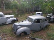 1939 Packard Parts, Hot Rod, Restoration, Classic, Ford , Chevy, Caddilac