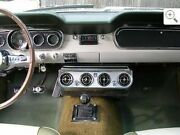 70 71 72 73 74 75 76 Ford Torino Ac New Ford Replica Ac Kit Vintage Look Ac