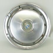 Used 15 Vintage Buick Regal Knight 1974 1975 1976 1977 Hubcap B