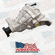 New Rear Differential 3.45 2014-20 Grand Cherokee 3.6l 195mm 7.68and039and039 Rg