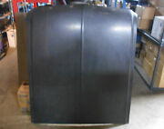 1967 1968 Mustang Fastback Coupe Convertible Gt Gta Cal Special Orig Front Hood