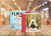 The Tao Of Gingerbread House Design + Construction By Amy Knapp Gingerbread Amy