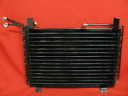 61 62 63 Ford Thunderbird A C Condenser High Performance Paypal Accepted