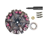 Ford 600 700 800 900 2000 Dexta Dual Clutch Kit 5 Spd Transmission And Live Pto