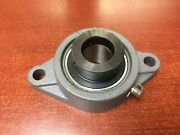Bearing Replaces John Deere An182561 25a/370 Flail Mowers 960 Cultivator More