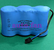 New 3hac16831-1 Is Suitable For Abb 10.8v Robot Arm Backup Charging Battery