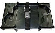 T-h Marine Nbh-31-ssc-opt Optima Battery Tray Fits D27m And D31m Series