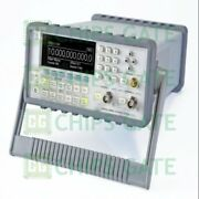 1pcs New Array U6200a Universal Frequency Counter Meter 12 Digitsandfrequency6g