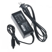 Ac Adapter Charger Power Supply Cord For Roland Gx-24 Camm-1 Servo Vinyl Cutter