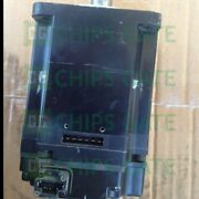 1pcs Used Yaskawa Sgmas-12a2a41-y2 Tested In Good Condition Fast Ship