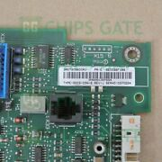 1pcs Used Abb Sdcs-con-2/3adt309600r1 Tested In Good Condition Fast Ship