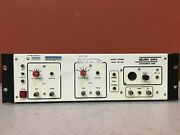 Used Neuro-corder Dr-384 Neuro Data For Parts Item. 14108/b