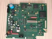 1pc Used Good Philps Monitor Mp40.mp50 Main Board By Dhl Or Ems F4596 Cy