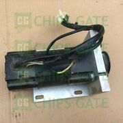 1pcs Used Samsung Servo Motor Csm-08bb1abt3 Tested In Good Condition Fast Ship