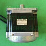 1pcs Used Csmt-08br1ant3 Samsung Servo Motor Tested In Good Condition Fast Ship