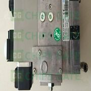 1pcs New Dungs Mb-vef 407 B01 S30 Fast Ship