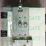 1pcs New Dungs Mb-vef 412 B01 S30 Fast Ship