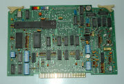 Rockwell Collins Hf-80 Serial Interface A13 P/n 638-6896-001