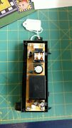 Bosch Experienced Microwave Power Supply 12013453