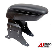 Armrest Console For Vauxhall Opel Astra Combo Vectra Corsa B C D Tigra