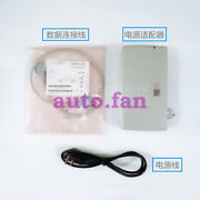 Applicable For Philips M8102a Monitor Mp2 X2 Power Adapter Network Power Cord