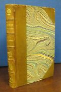 Charles Dickens 1812 1870 / The Mystery Of Edwin Drood First Edition 1870