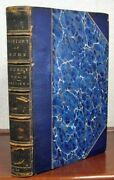 Victor Mahaffy Duruy / History Of Rome And Of The Roman People From Its 1st 1887