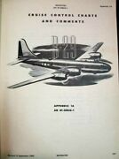 Airplane Flight Manual / Pilot's Flight Operating Instructions For Army Models