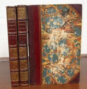 John Frederick Denison 1805 / Eustace Conway Or The Brother And Sister Novel 1st