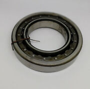 Roller Bearings 13dav For Airplane Wwii 80x140x26 Original Riv New Of Old Stock