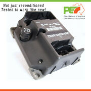 Re-conditioned Bosch Pms Ecu For Mercedes Benz