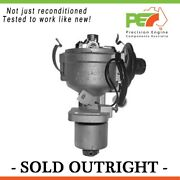 Re-conditioned Oem Distributor For Points Oe Number T3t14073