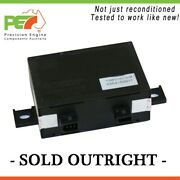 Re-manufactured Oem Immobilser Replacement Assembly For Volkswagon Audi