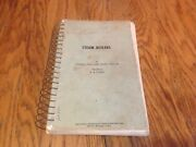 1937 - Steam Boilers By Terrell Williams Croft Editor Revised By R.b. Purdy