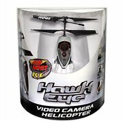 New Air Hogs Hawk Eye Channel A Air Hogs Hawkeye Helicopter Airhogs Helicopter