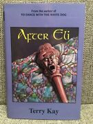 After Eli By Terry Kay1st/1st 1992brand New